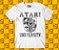 Enjoystick Atari University Feat Pacman Black - Imagem 2