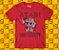 Enjoystick Atari University Feat Pacman Black - Imagem 4
