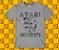 Enjoystick Atari University Feat Pacman Black - Imagem 3