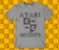 Enjoystick Atari University Black - Imagem 3