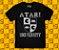 Enjoystick Atari University White - Imagem 2
