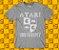 Enjoystick Atari University White - Imagem 3