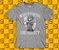 Enjoystick Nintendo University Feat Mario - White - Imagem 4