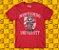 Enjoystick Nintendo University Feat Mario - White - Imagem 3