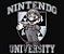 Enjoystick Nintendo University Feat Mario - White - Imagem 1