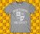 Enjoystick Nintendo University - White - Imagem 4
