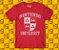 Enjoystick Nintendo University - White - Imagem 3