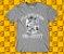 Enjoystick Playstation University Feat Crash - White - Imagem 4