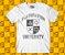 Enjoystick Playstation University  - Black - Imagem 2