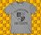 Enjoystick Playstation University  - Black - Imagem 3