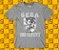 Enjoystick Sega University Feat Sonic - White - Imagem 4