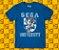 Enjoystick Sega University Feat Sonic - White - Imagem 3