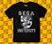 Enjoystick Sega University Feat Sonic - White - Imagem 2