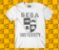 Enjoystick Sega University - Black - Imagem 2