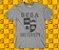 Enjoystick Sega University - Black - Imagem 3
