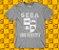 Enjoystick Sega University - White - Imagem 4
