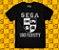 Enjoystick Sega University - White - Imagem 2