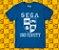 Enjoystick Sega University - White - Imagem 3