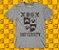 Enjoystick Xbox University - Black - Imagem 4