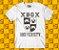 Enjoystick Xbox University - Black - Imagem 2