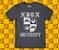 Enjoystick Xbox University - White - Imagem 3