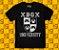 Enjoystick Xbox University - White - Imagem 2