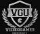 Enjoystick Videogames University White - Imagem 1