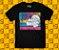 Enjoystick Made In 80's Alex Kidd - Imagem 4