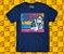 Enjoystick Made In 80's Donkey Kong - Imagem 3