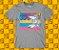 Enjoystick Made In 80's Zelda - Imagem 5