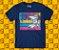 Enjoystick Made In 80's Zelda - Imagem 3