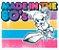 Enjoystick Made In 80's Zelda - Imagem 1