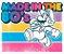 Enjoystick Made In 80's Mario - Imagem 1