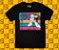 Enjoystick Made In 80's Megaman - Imagem 4