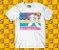 Enjoystick Made In 80's Megaman - Imagem 2