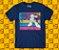 Enjoystick Made In 80's Megaman - Imagem 3