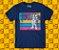 Enjoystick Made In 80's Metroid - Samus - Imagem 3