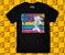 Enjoystick Made In 80's Sonic - Imagem 4