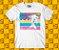 Enjoystick Made In 80's Sonic - Imagem 2