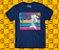 Enjoystick Made In 80's Sonic - Imagem 3