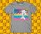 Enjoystick Made In 80's Sonic - Imagem 5