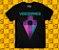 Enjoystick Videogame Retrowave - Imagem 3