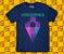 Enjoystick Videogame Retrowave - Imagem 2