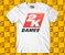 Enjoystick 2k Games - Imagem 2