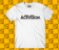 Enjoystick Activision - Imagem 2
