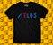 Enjoystick Atlus - Imagem 3