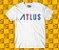 Enjoystick Atlus - Imagem 2