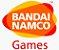 Enjoystick Bandai Namco - Imagem 1