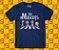 Enjoystick The Mascots - Pac Man - Mario - Sonic - Crash feat Pikachu - Imagem 3
