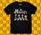 Enjoystick The Mascots - Pac Man - Mario - Sonic - Crash feat Pikachu - Imagem 2